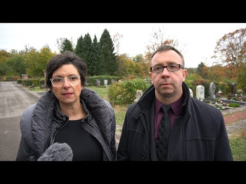 Kessler Bestattungen Spiesen-Elversberg