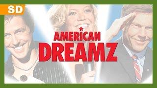 American Dreamz (2006) TV Spot