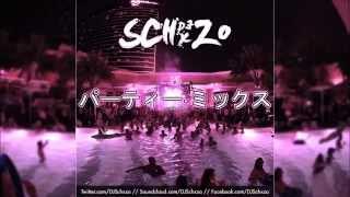 DJ Schxzo - Party Mix (FREE DOWNLOAD)