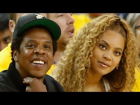 Beyonce And Jay Z Are Over Their Friendship With Kim And Kanye
