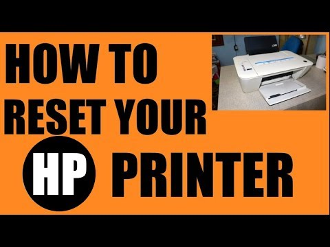 how-to-reset-any-hp-printer-?
