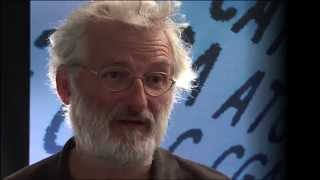 John Sulston: How did I become involved in the Human Genome Project?