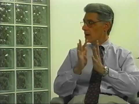 Dr. Brian Weiss interview with Dr. Tobi (Tasha) Mansfield
