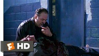 Night Falls On Manhattan 1 9 Movie CLIP Send Back Up Come Heavy 1996 HD