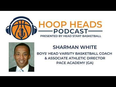 sharman-white---pace-academy-(ga)-boys'-head-varsity-coach-&-associate-athletic-director