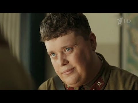 """В программе """"На самом деле"""" тест на отцовство пройдет актер Михаил Павлик."""