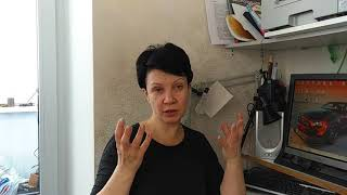Мои успехи в изучении 5-го урока в онлайн школе Dragon-English