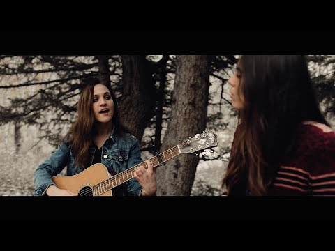 Silent Night - Sarah Jane feat Seli from ELENYI LightTheWorld