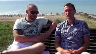 видео Визы в Болгарию для владельцев недвижимости