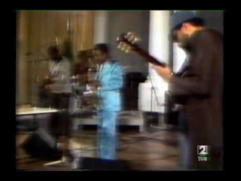 The Ornette Coleman Sextep (1978)
