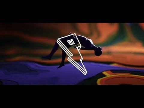 BoTalks - Weekend (feat. Laura Marano) [Lyrics/Lyric Video]