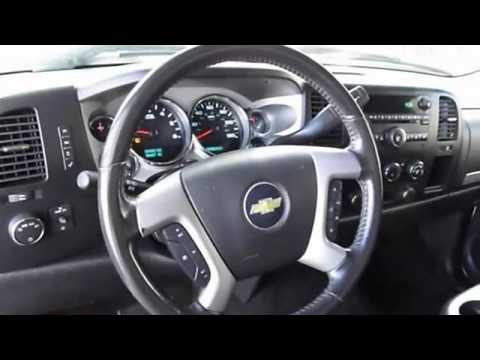 2008 chevrolet silverado 1500 lt street smart auto brokers youtube. Black Bedroom Furniture Sets. Home Design Ideas