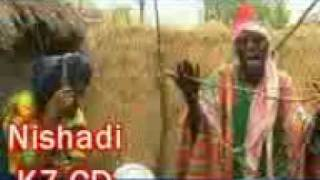 Download Video H - Fati Niger - Kay Rawa.3gp MP3 3GP MP4