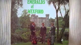 THE EMERALDS (New Ross, Co. Wexford)