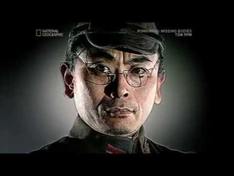 Generals at War (National Geographic) - The Battle of Singap