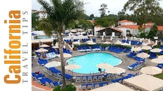 La Costa Resort - San Diego Resorts