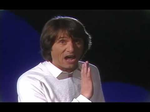 Youtube Udo Jürgens