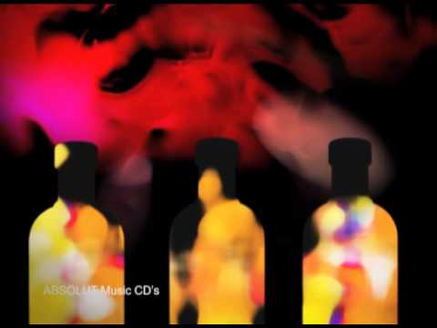 MIDIVAL PUNDITZ - Bhangra Fever mp3
