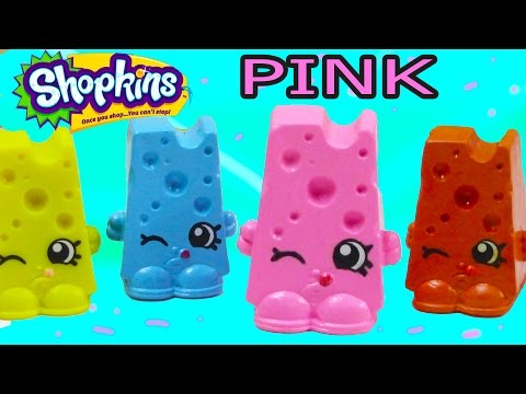 custom-shopkins-pink-cheese-chee-zee-diy-inspired-painted-craft-kawaii-toy-cookieswirlc