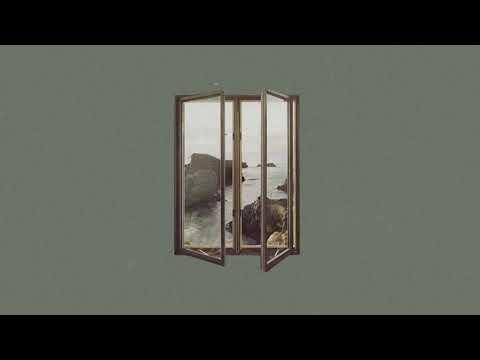 """Quicksand - """"Greater-Than²""""  (Full Album Stream)"""