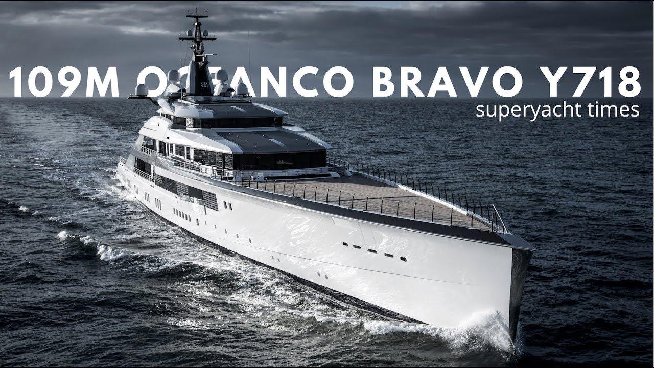 Jerry Jones has a super-duper new yacht that cost him $250