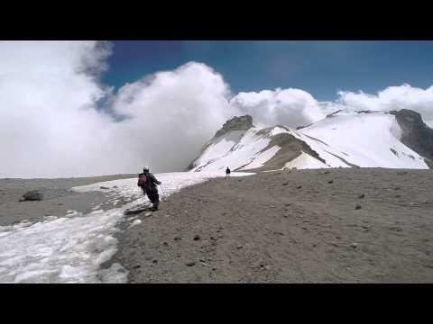iztaccíhuatl---la-puerta-de-la-alta-montaña-mexicana