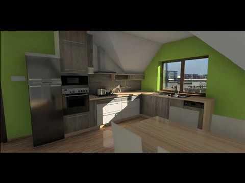Ala Cucine Moderne. Latest Asso Cucine With Ala Cucine Moderne ...