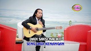 Kembang Tresno - Arya Satria (Official Music Video)
