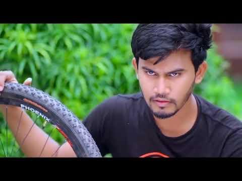 mere-rashke-qamar-arijit-singh-new-song