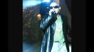 Yeh Jism Hai Ali Azmat Jism 2 Song 2012