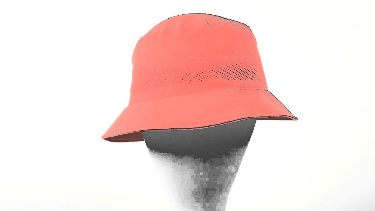7cc80166f7f6c Columbia Sportswear Silver Ridge Bucket II Hat - UPF 30 (For Men ...