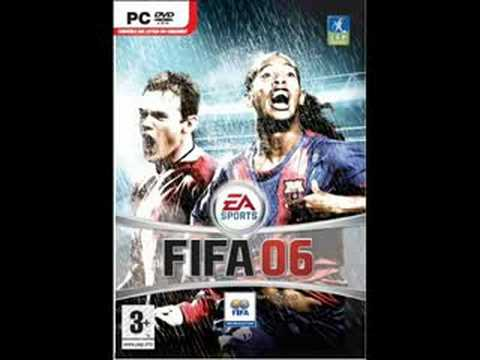 Cobrastyle  FIFA 06