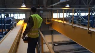 Мостовые краны в режиме тандемной работы, ч. 2(, 2015-02-06T11:06:00.000Z)