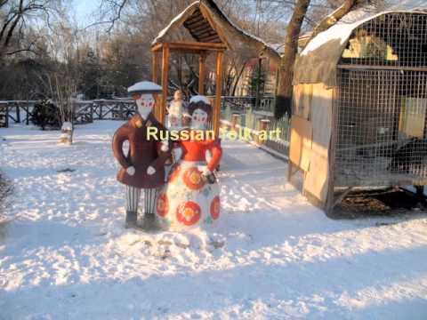 We went to Harbin-1.wmv