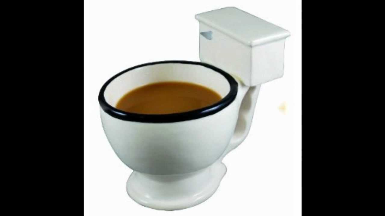 Funny Coffee Mugs Unique Coffee Mugs Cool Coffee Mugs