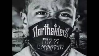 Video Northsiderz - Jusqu'à l'Aube download MP3, 3GP, MP4, WEBM, AVI, FLV Oktober 2017