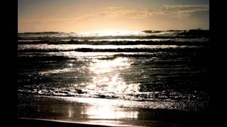 Moodscape Spa Relaxation - Romanza (With Ocean Waves)
