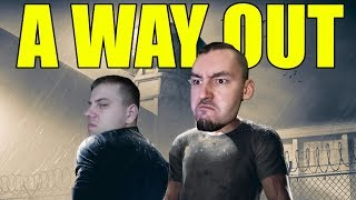 GRAMY KONCERT | A WAY OUT #4