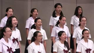 20170910 52  愛知県名古屋市立大江中学校