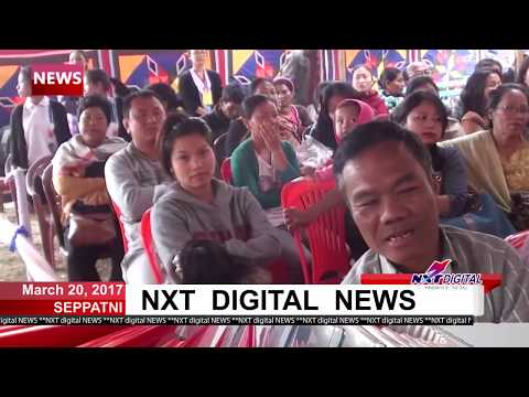 NXT Digital Cable News | March 20, 2017