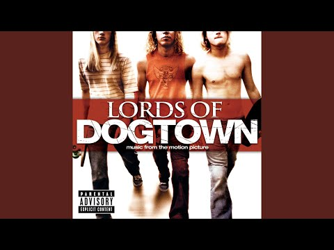 Hair Of The Dog Mp3