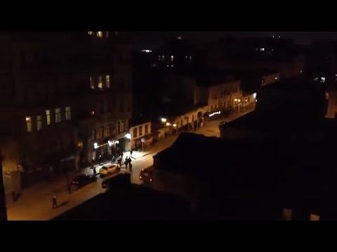 Märchen vom Schokoladenkönig from YouTube · Duration:  3 minutes 52 seconds