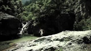 Kilian Jornet - record de Velocidad en el Mount Olympus