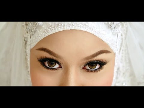 Muslim wedding dress Khamis zain Bangkok