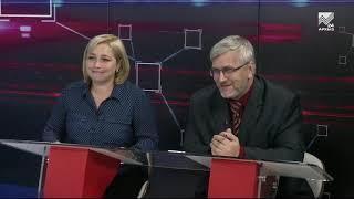 Карачаево-Черкесия online: Футбольный клуб «Интер» (06.08.2019)