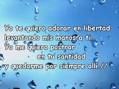 lluvia de dios blest gratis