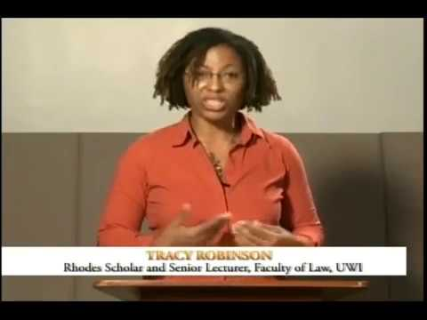 Getting Effective Letters of Recommendation for Rhodes Scholarship applications
