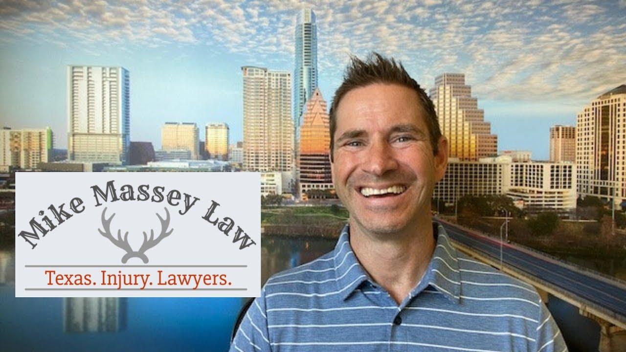 Texas Injury Lawyers