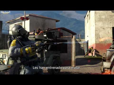 Far Cry 3 - Guía de supervivencia #3 [Español] [1080p]