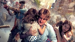 NO ESCAPE Bande Annonce VF (Film Catastrophe - 2015)